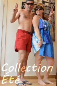 collection-ete